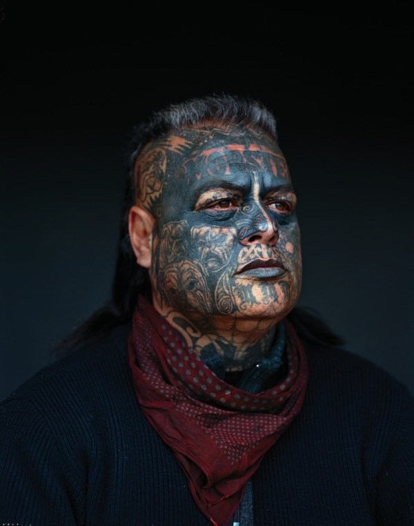 portraits-of-new-zealands-largest-gang-the-mongrel-mob-body-image-1432795884