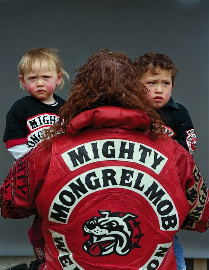 portraits-of-new-zealands-largest-gang-the-mongrel-mob-body-image-1432796180