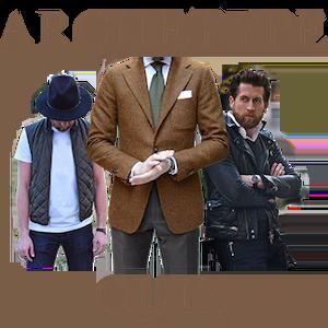 archetype-square-photo