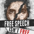 Free Speech Isn't Free: Review