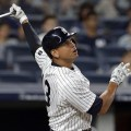 Alex Rodriguez: The Power, The Glory, The Fall, & The Rebirth