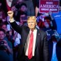The Stumped Model: How Trump Won & Clinton Lost (Part 1)