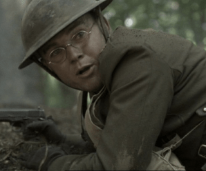 5 Memorial Day War Movies