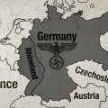 The Rhineland Invasion of 1936: How Appeasement Ruined the Chance to Crush Hitler
