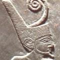 Narmer: Legendary First King of Egypt