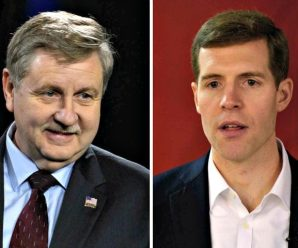 Conor Lamb vs. Rick Saccone Proves that People are Irrational