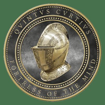 Quintus Curtius