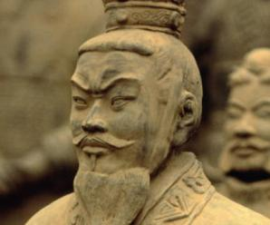 Sun Tzu: The Art of War: Review