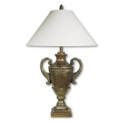 32-quot-Trophy-Cup-Table-Lamp-By-ORE