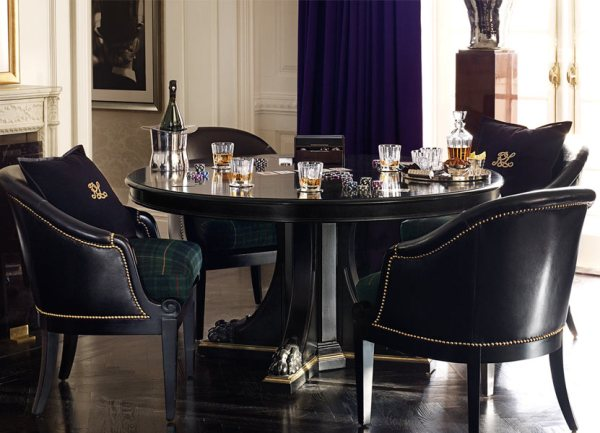 Ralph-Lauren-Home-Apartment-No.-One-Collection-dining-room