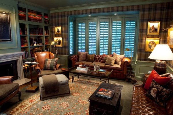 scot-meacham-wood-design-portfolio-interiors-traditional-library