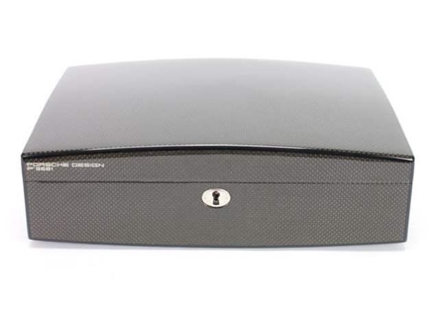 1-porsche-design-p3681-50-stick-carbon-fiber-humidor