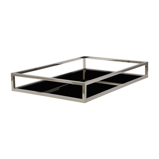 lazy_susan-black_box_rod_tray_-_rectangular-225065