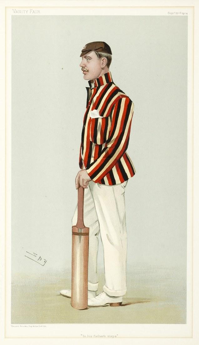 Lord_Dalmeny_Vanity_Fair_1904-09-22