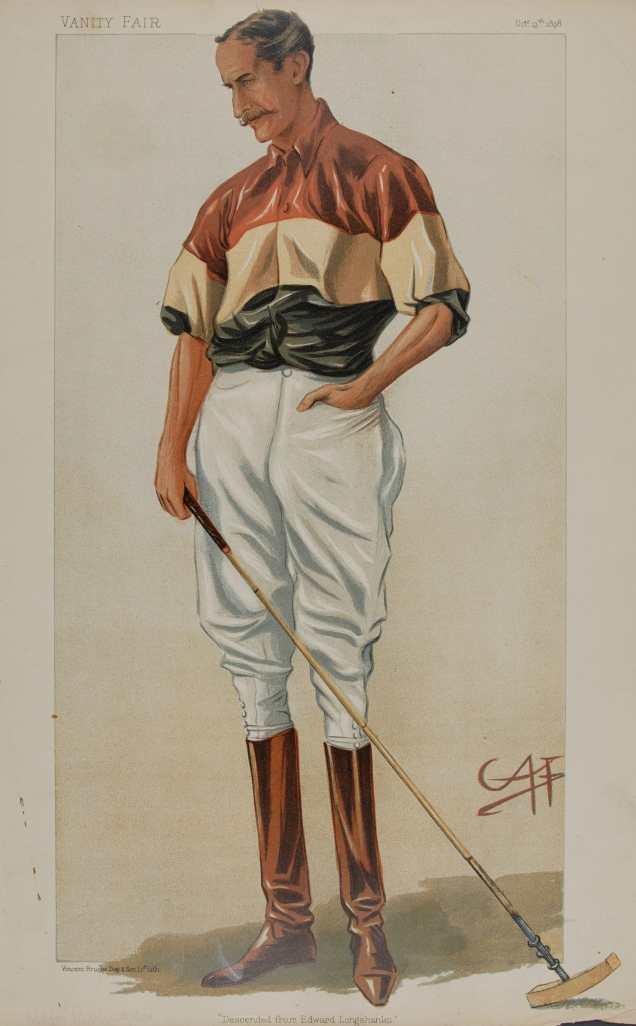 Major_Michael_Rimington_Vanity_Fair_13_October_1898