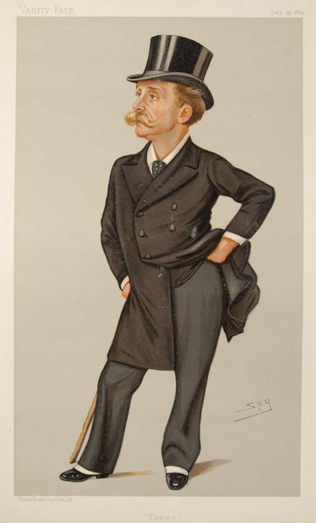 Thomas_Gibson_Bowles,_Vanity_Fair,_1889-07-13