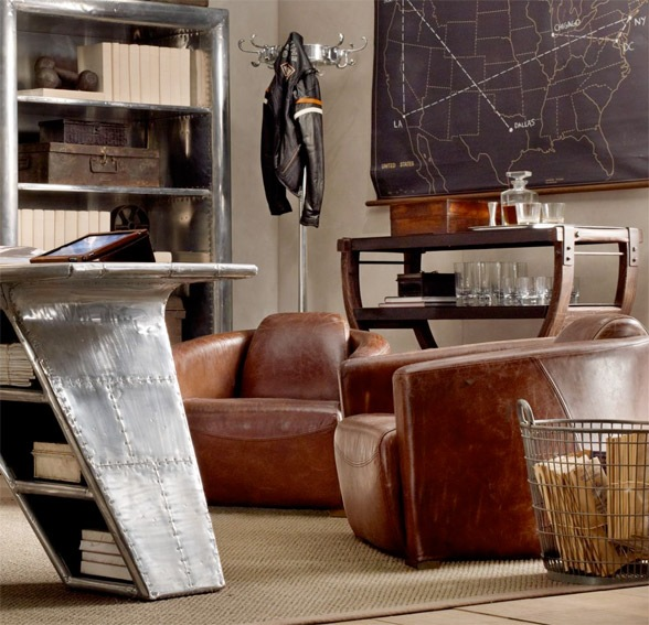 aviator-furniture-collection-by-restoration-hardware-29