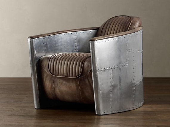 restoration-hardware-aviator-chair
