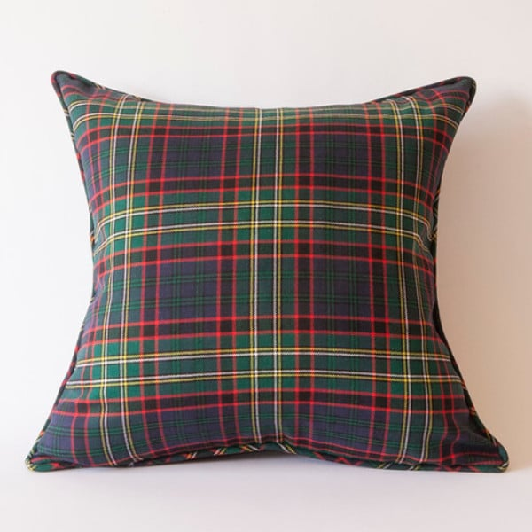 SMWHome_-_Product_-_Pillow_Nicholson_Hunting_1_1024x1024