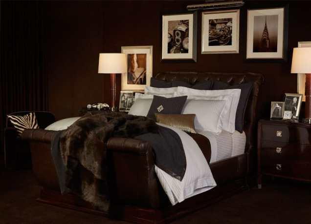 penthouse_suite_slide_01