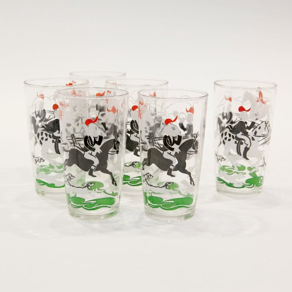 SMW_Home_Set_of_Four_Tally_Ho_Glasses_1024x1024