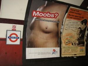Man-Boobs-Moobs-Estrogen-Gyno