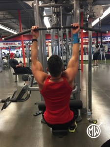Pulldowns-Mens-Fitness-12.17.17