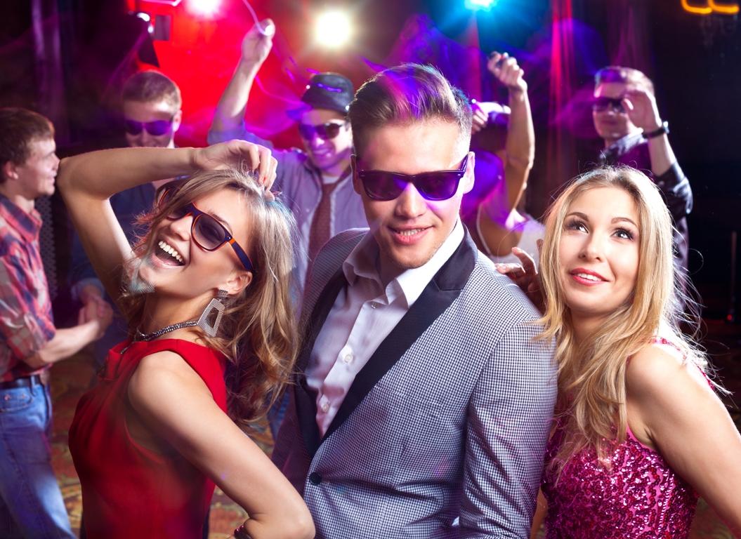 Ночной клуб знакомств с дискотекой москва конный клуб вакансии