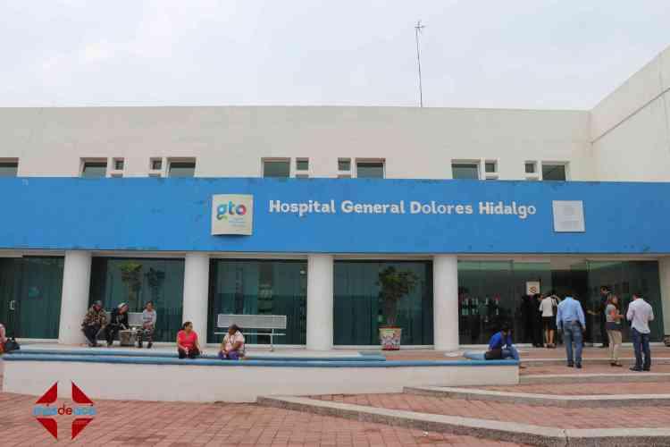 hospita-fachada-2