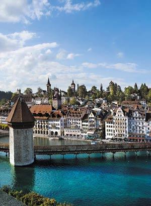 suiza_lucerna_ciudad_puentep