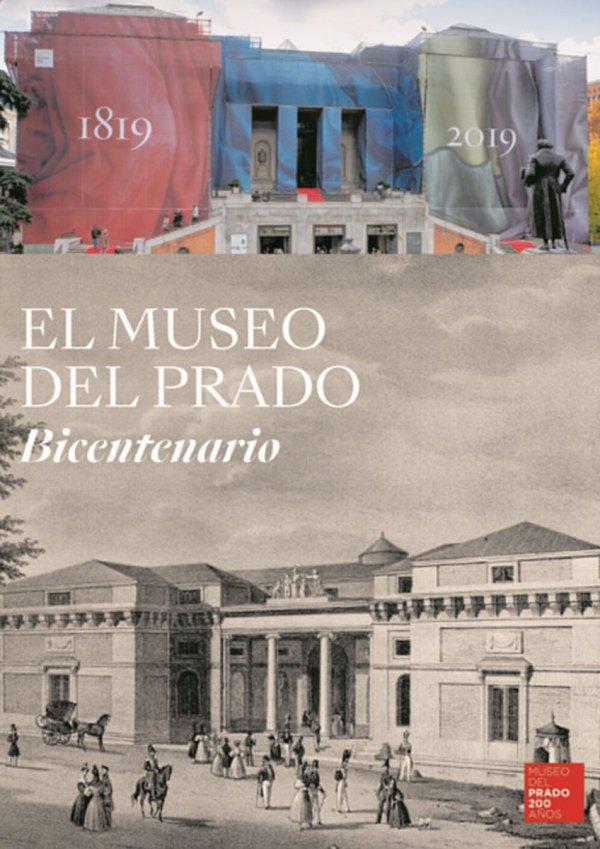 La Historia Del Museo Prado En Tu Peridico
