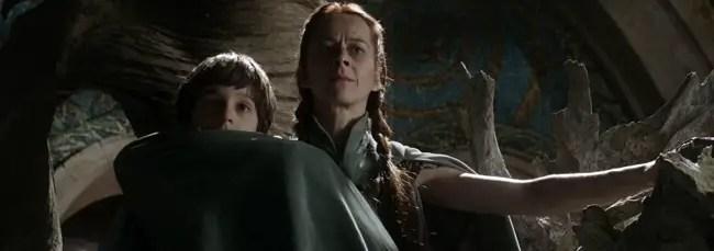 Lady Arryn