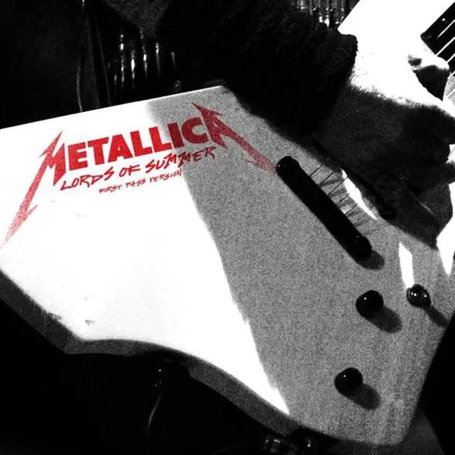 Metallica-Lord