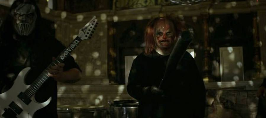 nueva-mascara-mick thompson-y-clown