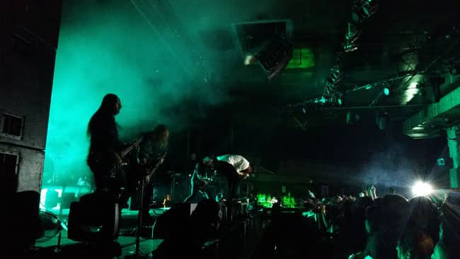 in-flames-madrid-2014--