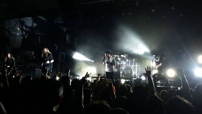 in-flames-madrid-2014-d