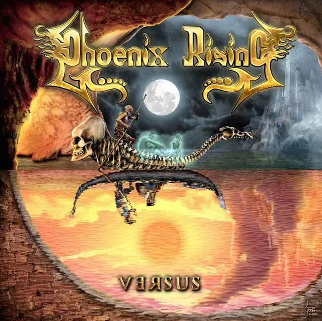 phoenix-rising-versus