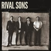 rival-sons---great-western-valkyrie