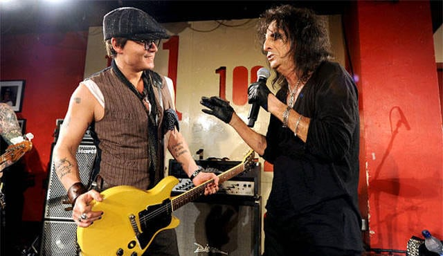 alice-cooper-johnny-depp-640x370