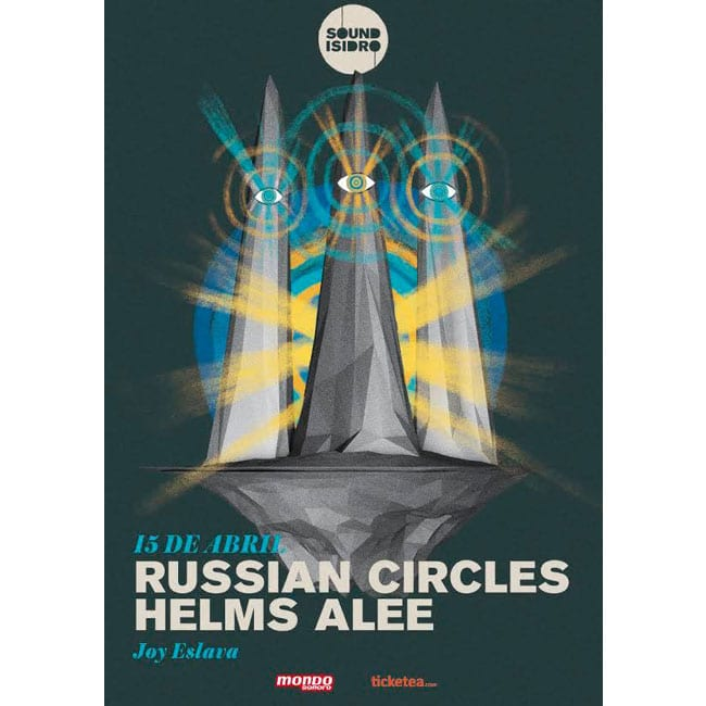 russian-circles-madrid-2015