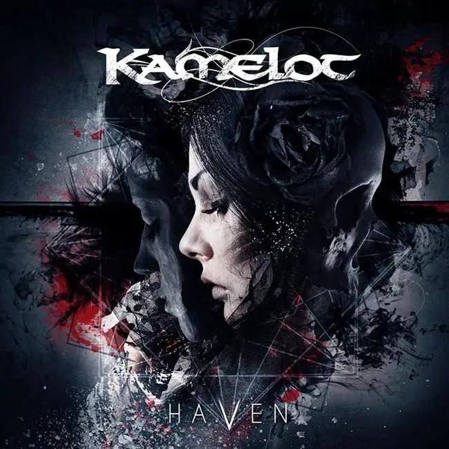 kamelot-haven