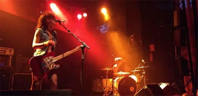 white-miles-madrid-2015