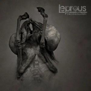 Leprous-The-Congregation