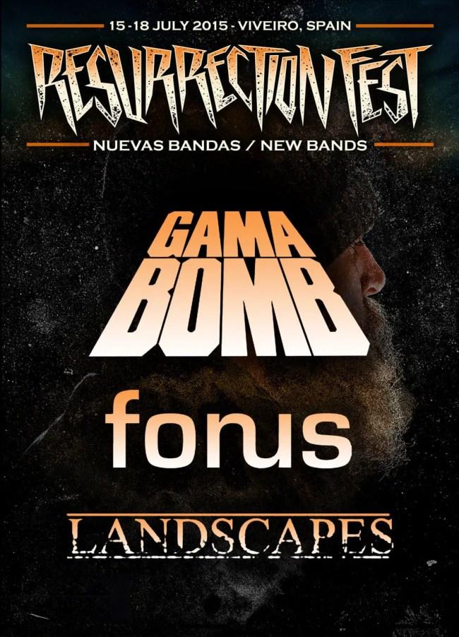 Resurrection-Fest-2015-Gama-Bomb-Forus-Landscapes-1100x1526