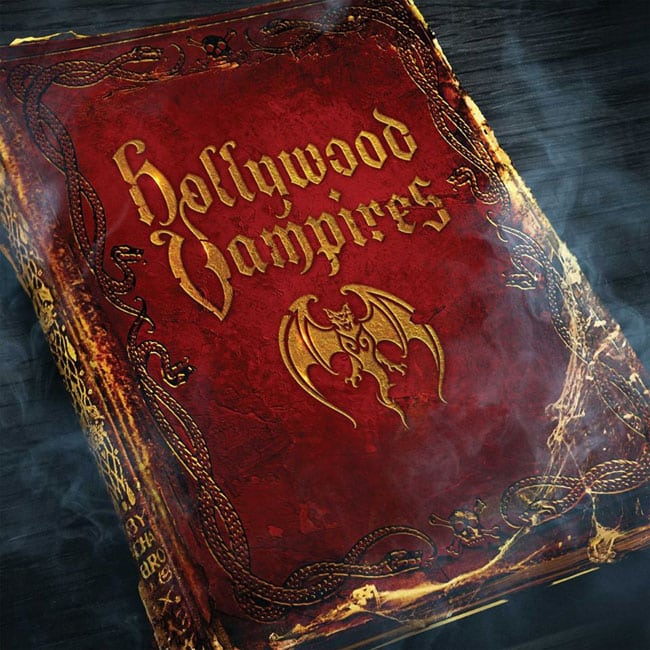 hollywood-vampires-portada