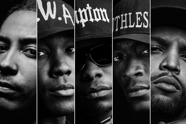 nwa-straight-out-of-compton