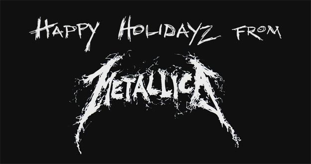 felices-fiestas-metallica