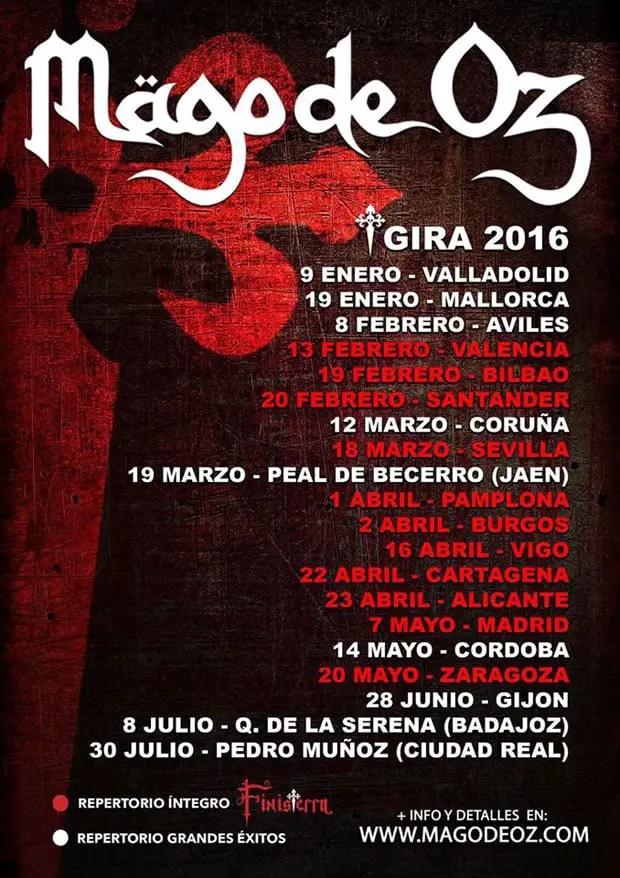 gira-mago-de-oz-2016