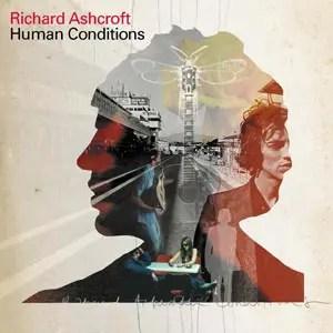 richard-ashcroft-human