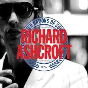 richard-ashcroft-united